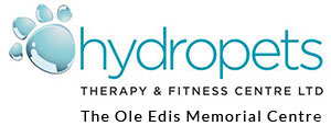 Hydropets Therapy and Fitness Centre