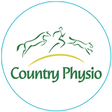 Country Physio Sam Rodwell